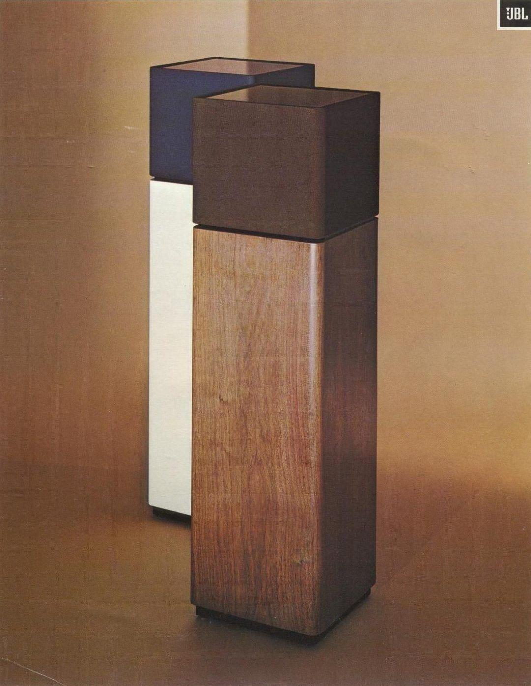 11 Diy Speaker Stand To Get A Perfect Sound Experience - 0F0235C7E3Ab9Dfa5B4Cb6400Ba400F1