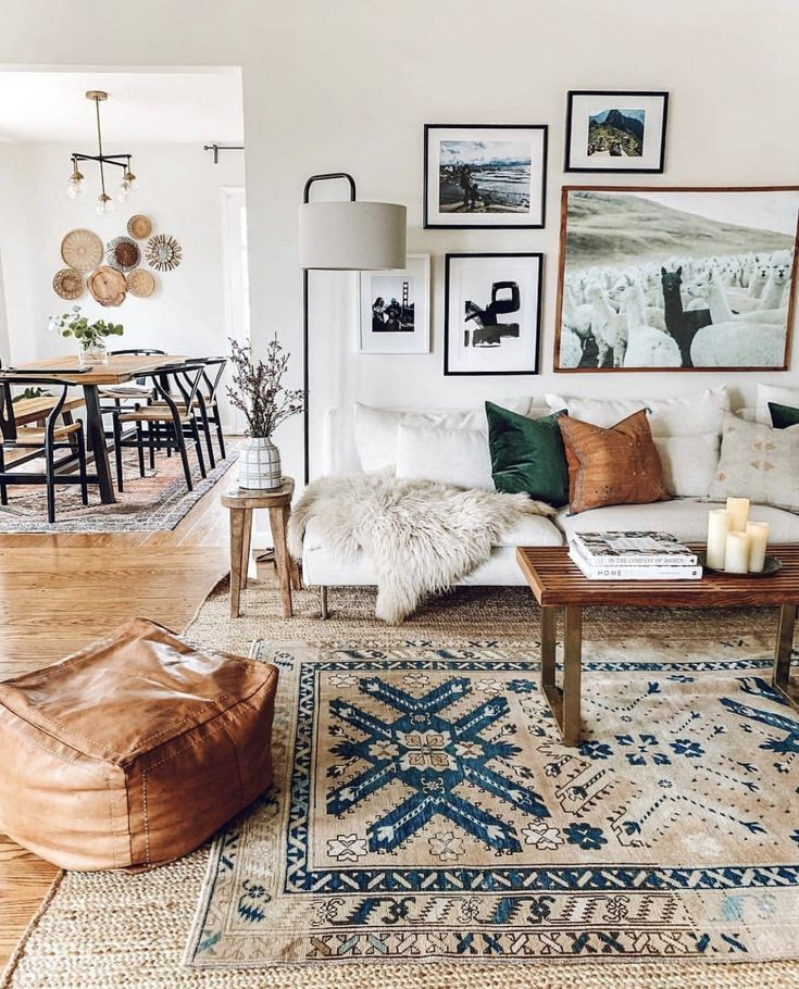 25 Elegant Mid Century Modern Bedroom (Heaven-Like Rooms) - 1
