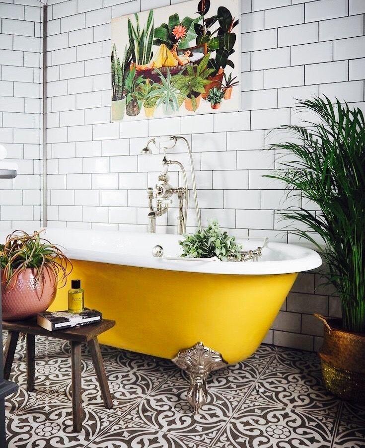 25 Stunning Shabby Chic Bathroom Designs That Will Adore You - 6289E199E3Fa4Ad94879729Afd6F317D