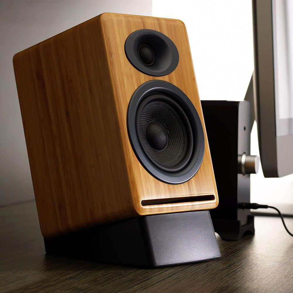 11 Diy Speaker Stand To Get A Perfect Sound Experience - 870Eeea65586E937058559862B06Bd9D