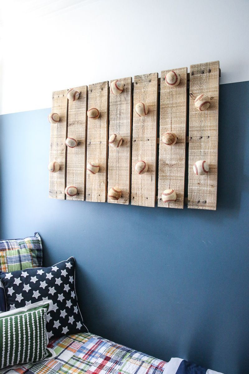 11 Creative Diy Hat Rack Ideas For Your Next Project - D006423C61Be35199001782Bcb509270